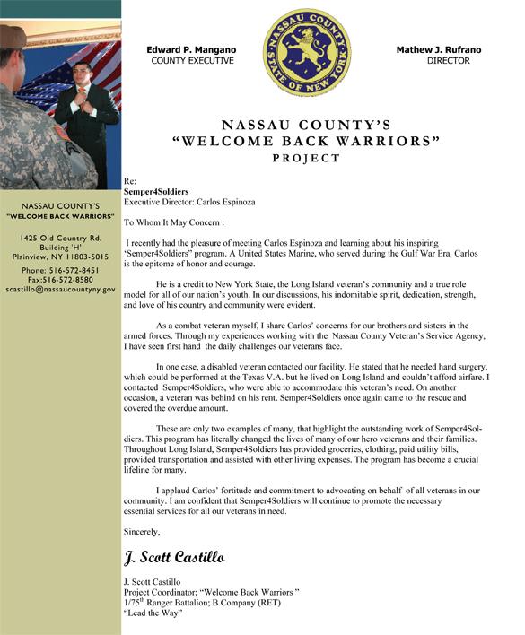 2010 Letter